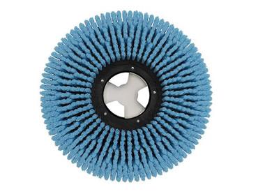 Shampoonierbürste für Floordress E 43 – Bild 4