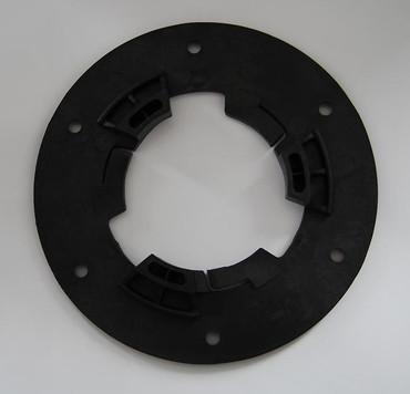 Schrubbbürste Standard für Floorpul Power Flite P 171 / P 172