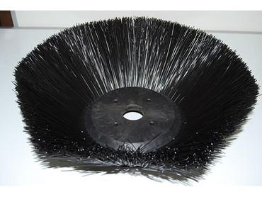 Schrubbbürste hart für Tennant 8300 (Arbeitsbreite 1200 mm) – Bild 2