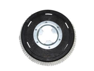 Schrubbbürste Standard für Lavor SDM 35 G 18-55 – Bild 3