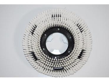 Schrubbbürste Standard für Lavor SDM 35 G 18-55 – Bild 4