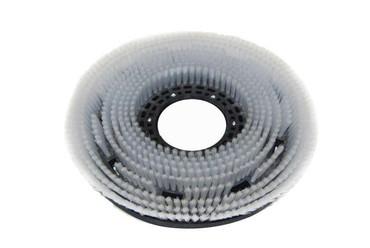 Schrubbbürste Standard für Floordress E 301 – Bild 1