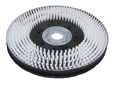 Shampoonierbürste für Hako B 55 / E/B 550 , 99758700 – Bild 1