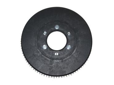 Schrubbbürste Standard für WAP SSE 460 / SSB 460 – Bild 3