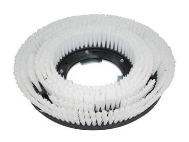Schrubbbürste Standard für Nilco 361 – Bild 1