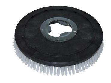 Schrubbbürste Standard für Columbus RA 43 K 30 – Bild 2