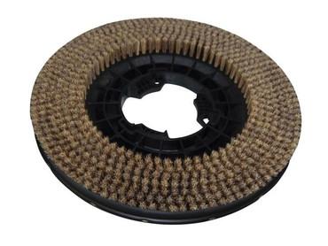 Optimalbürste für Hako B 45 (Durchmesser: 430 mm Arbeitsbreite)  – Bild 1