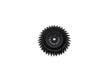 Schrubbürste weich für WAP SSE 350 – Bild 6