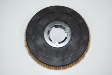 Optimalbürste Cleanfix R 44-120 – Bild 1