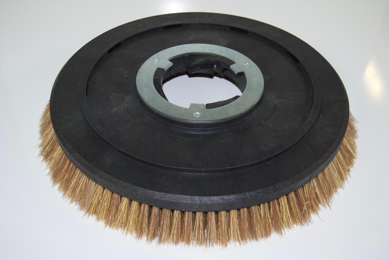 Optimalbürste für Cleanfix RA 430 E Bürste