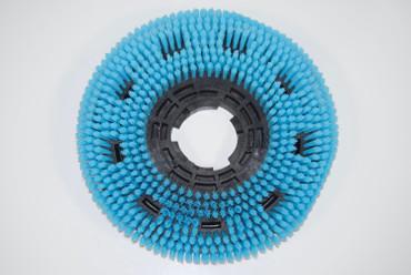 Shampoonierbürste für Floordress MD 180 – Bild 2