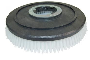 Schrubbbürste Standard für Cleanfix RA 430 E – Bild 2