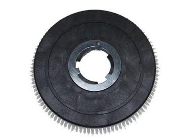 Schrubbbürste Standard für Cleanfix RA 431 – Bild 4