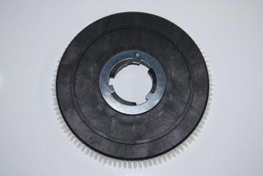 Schrubbbürste Standard für Floordress MD 450 – Bild 1