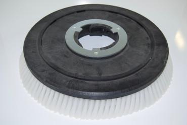 Schrubbbürste hoch/tief für Cleanfix R 44-180 / Powerdisc 160 / Duo – Bild 2