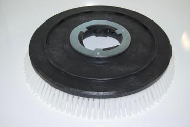Noppenbürste für Floordress MD 450 – Bild 3